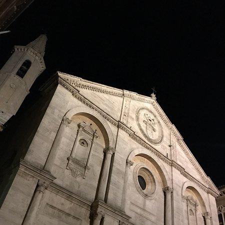 Hotel Rutiliano: photo1.jpg