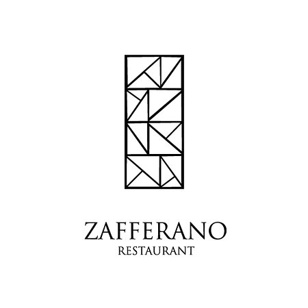 ‪Zafferano Restaurant‬