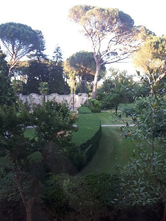 Bosco, Italie: TA_IMG_20180619_195045_large.jpg