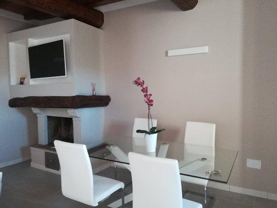 Tavarnuzze, Italie : IMG_20180614_171825_large.jpg
