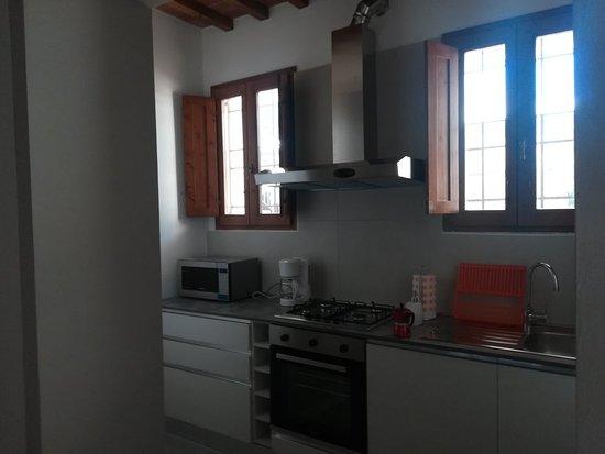 Tavarnuzze, Italie : IMG_20180614_171822_large.jpg