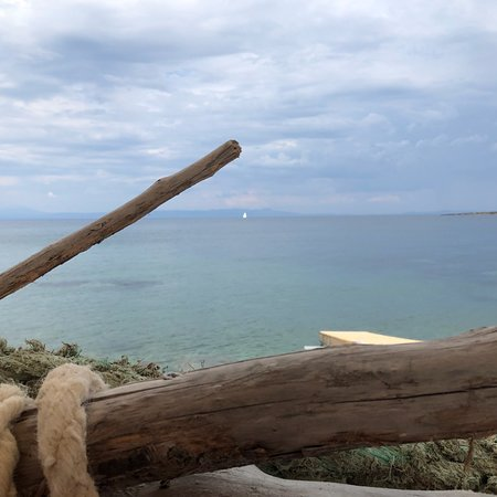 Skala Mistegnon, Grécia: photo2.jpg