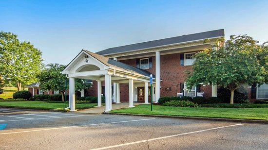 Kennesaw, Géorgie : Winkenhofer Pine Ridge Funeral Home Pineridge Memorial Park