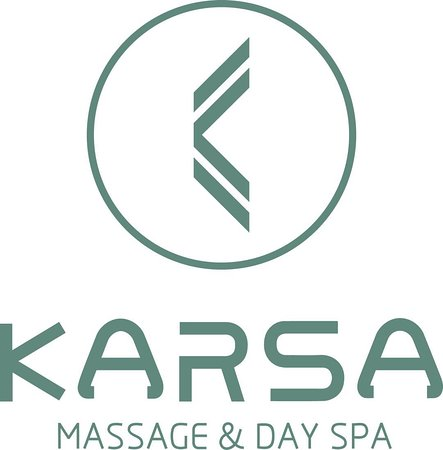 Karsa Massage & Day Spa