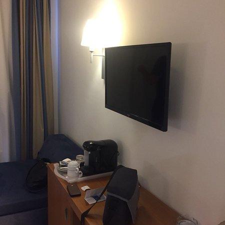 Hotel Club Cala Marsal Photo