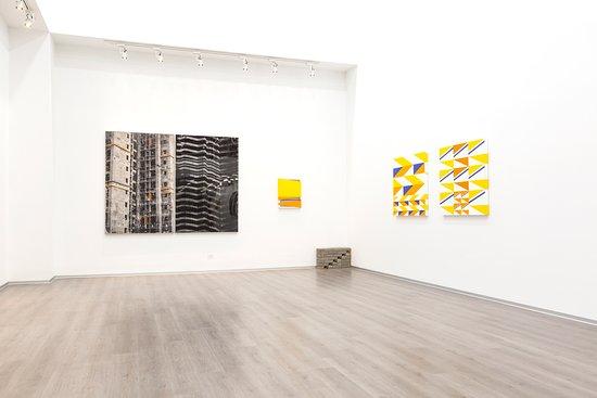Galeria Impakto