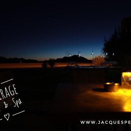 Foto de Le Mirage Resort & Spa