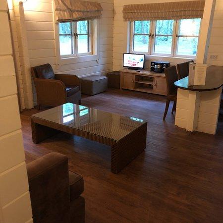 Chevin Country Park Hotel & Spa: photo2.jpg