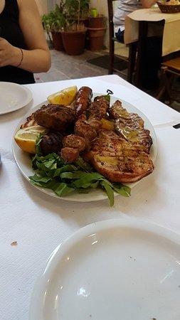 Bilde fra Argo Cafe Tavern