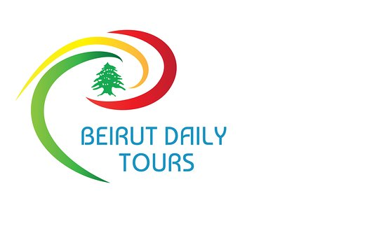 ‪Beirut Daily Tours‬