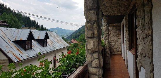 Stare Hory, Slovakiet: 20180619_150034_large.jpg