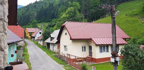 Stare Hory, Slovakiet: 20180619_150020_large.jpg