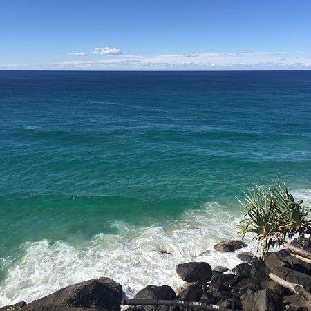 Coolangatta, Australia: photo8.jpg