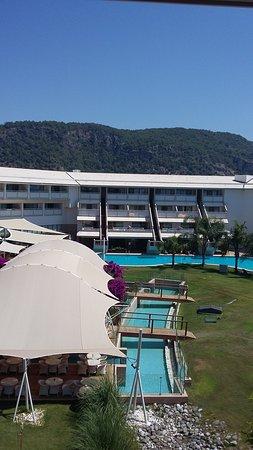 photo0 jpg picture of hilton dalaman sarigerme resort spa rh tripadvisor com au