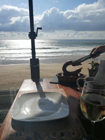 Areia Branca, Portugalia: IMG_20180609_180448_large.jpg