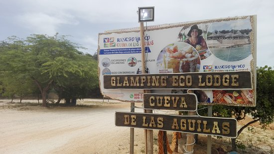 Cabo Rojo Photo
