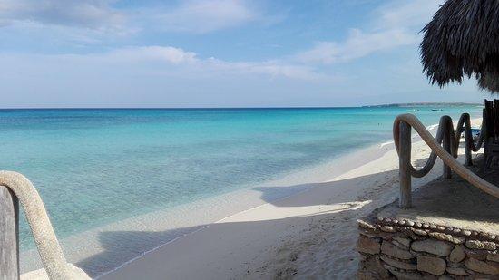 Фотография Cabo Rojo