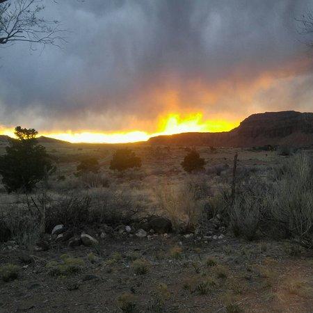 Velvet Ridge照片