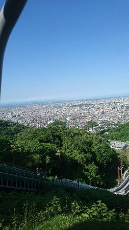 Mt. Okura Observatory ภาพถ่าย