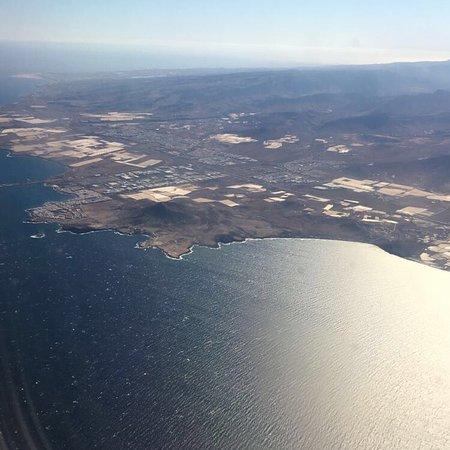 Playa de Las Canteras: photo3.jpg