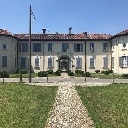 Villa Clari Monzini