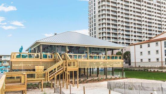 Days Inn By Wyndham Pensacola Beachfront 199 ̶2̶5̶9̶