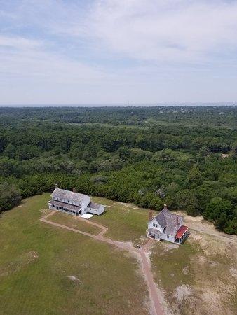 Buxton, Carolina del Nord: 20180619_140803_large.jpg