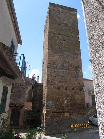 Torre Monaldeschi