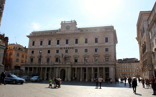 Palazzo Wedekind