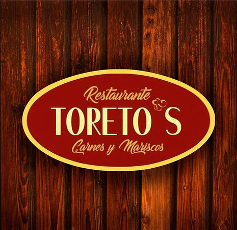 Tizimin, Mexico: Restaurante Toreto´s: Carnes, Mariscos y Snacks!  Delicioso!