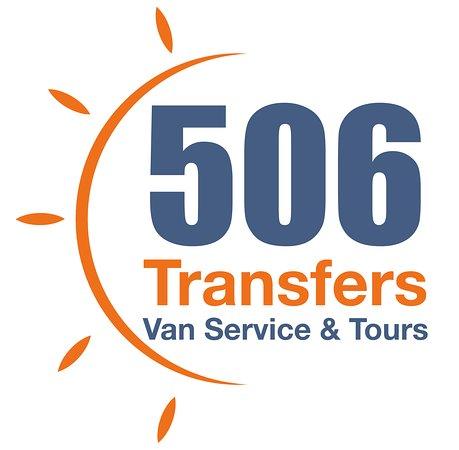 506 Transfers