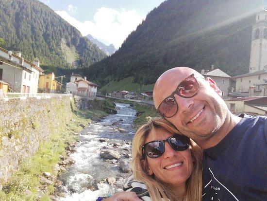 Gerola Alta, Italia: IMG_20180609_175406_large.jpg