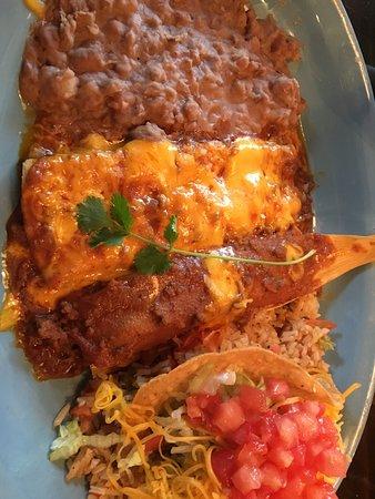 Lupe Tortilla Austin Restaurant Reviews Phone Number