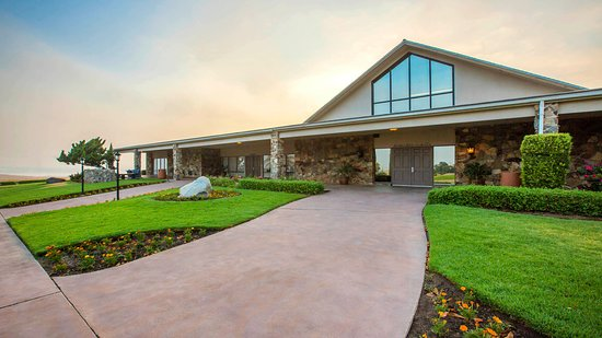 pierce brothers crestlawn mortuary and memorial park picture of