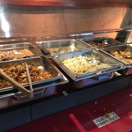 maple garden honolulu menu prices restaurant reviews tripadvisor rh tripadvisor com