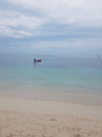 Isla Baru, Colombia: 20180619_124316_large.jpg