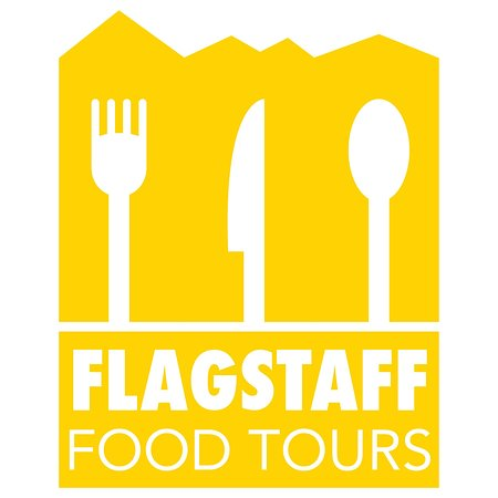 ‪Flagstaff Food Tours‬