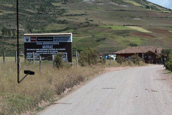 Maras, Perú: IMG_0477_large.jpg
