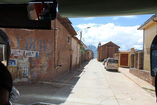 Maras, Perú: IMG_0513_large.jpg