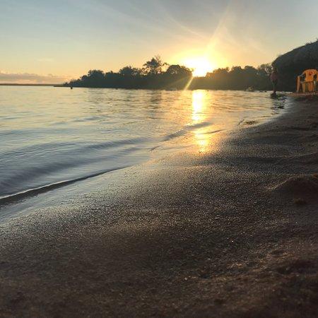 Фотография Praia da Graciosa