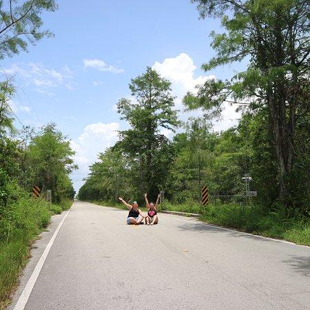 Loop Road: photo2.jpg