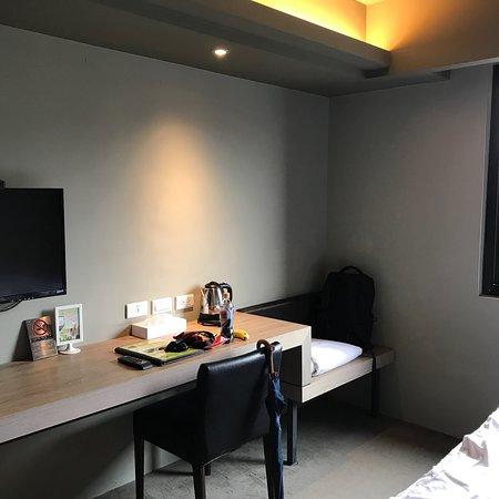 Kiwi Express Hotel - Jiuru Branch: photo7.jpg
