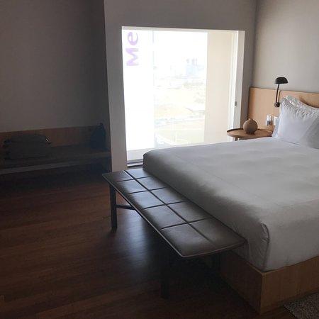 B Hotel ภาพถ่าย