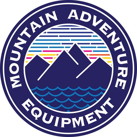 ‪‪Mountain Village‬, ‪Colorado‬: Mountain Adventure Equipment ‬