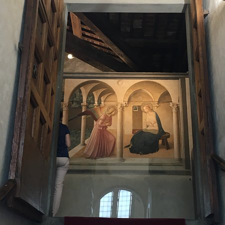 Museo di San Marco: photo5.jpg