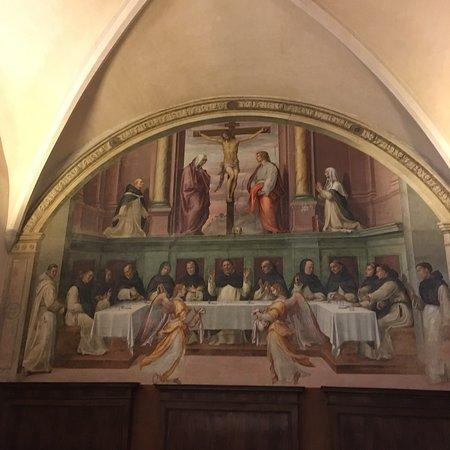 Museo di San Marco: photo6.jpg