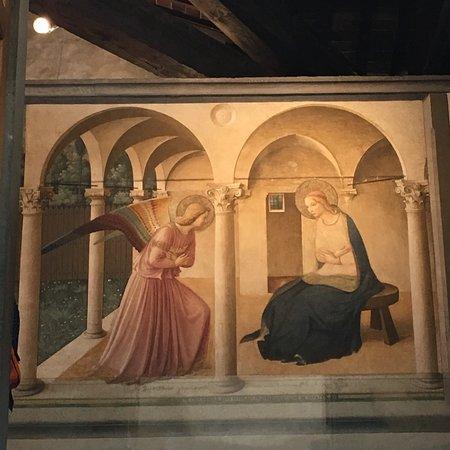 Museo di San Marco: photo7.jpg