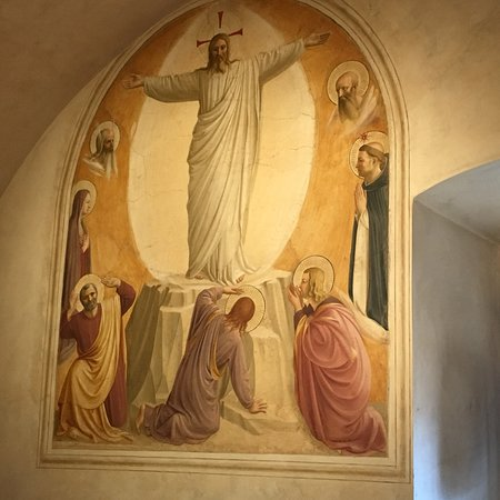 Museo di San Marco: photo8.jpg