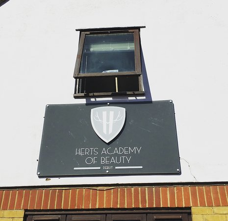 Herts Academy of Beauty