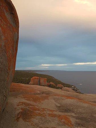 Flinders Chase, Australia: received_10155935820423025_large.jpg